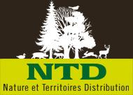 NTD Chasse et piégeage - Nature et Territoires Distribution