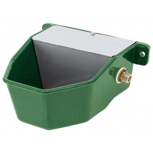 Abreuvoir automatique cuve alu 1,7 litres Gaun