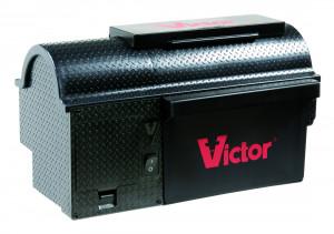 Piège à souris électronique Victor Multi Kill