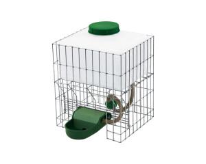 Abreuvoir automatique à réserve 10 litres