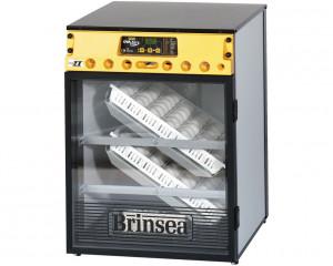 Couveuse OvaEasy 100 Advance - Brinsea