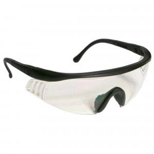 Lunettes de protection Num'Axes - verres transparents