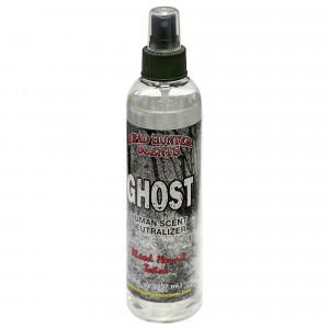 Éliminateur d'odeur humaine Ghost