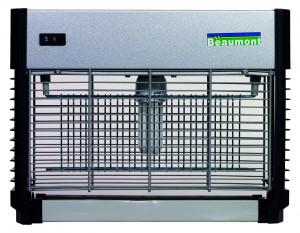 Destructeur d'insectes Beaumont Eco, 10 W
