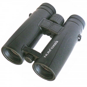 Jumelles NumAxes 10 X 42 mm