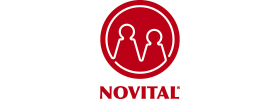 Couveuses marque Novital